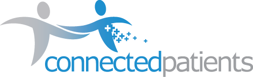 Connected Patients Network